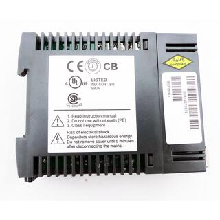 TRACO POWER TCL24-112 Power Supply 12Vdc / 2A -unused-