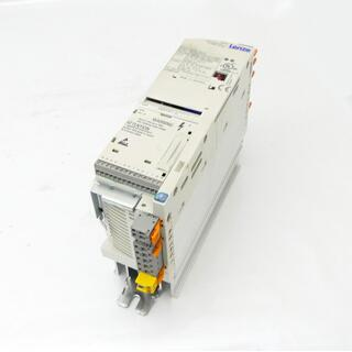 LENZE 8200 VECTOR  E82EV551_4C FREQUENZUMRICHTER -unused-