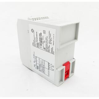 PMA STB55  STB55-5050-0000 Safety-Temperature-Limiter -used-