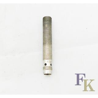 ifm electronic IE5287 Sensor IEB3002BBPKG/AS -used-