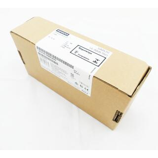 SIEMENS SIMATIC S7 6ES7193-7AB00-0AA0  FS: 006 -sealed-
