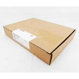 SIEMENS Simadyn D 6DD2920-0AM0 Vers. 0A -sealed-