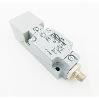 BALLUFF BES 517-385-P 05-L-S-S 4 Inductive Proximity Switch -unused-