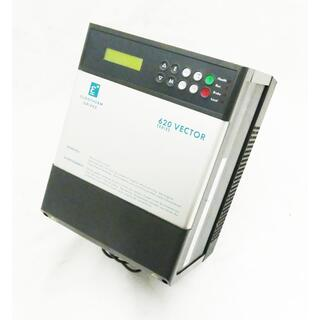 EUROTHERM 620STD/0055/400/0010/UK/ENW INVERTER + CO388966U021 POWERSUPPLY -used-