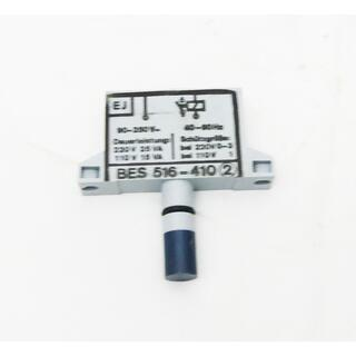 BALLUFF BES 516-410 Proximity Switch -used-