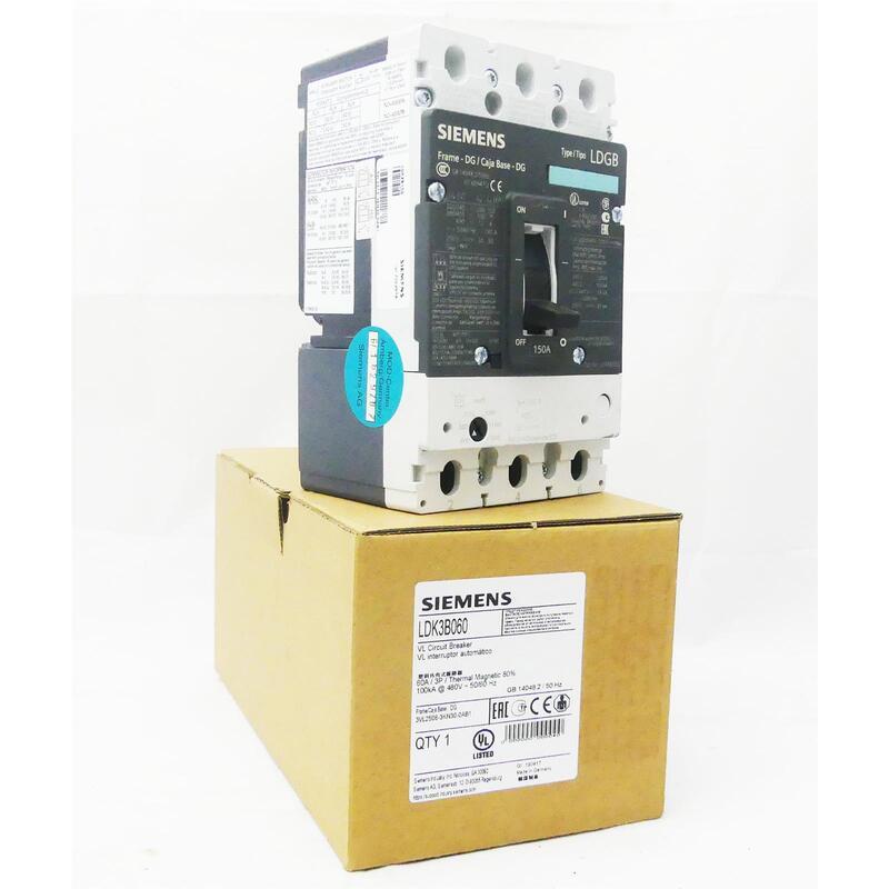 Fein Ersetzen Eines Leistungsschalters Zeitgenössisch - Elektrische ...
