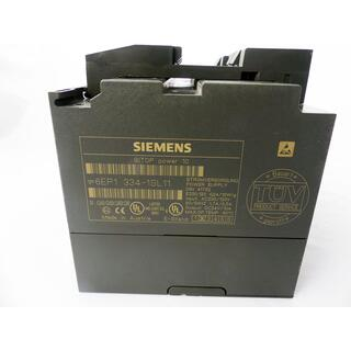 SIEMENS SITOP 6EP1334-1SL11 E-Stand: 2 -used-