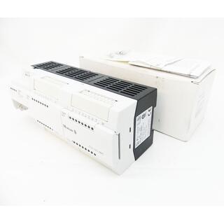 Moeller ps4-141-mm1 compacto control