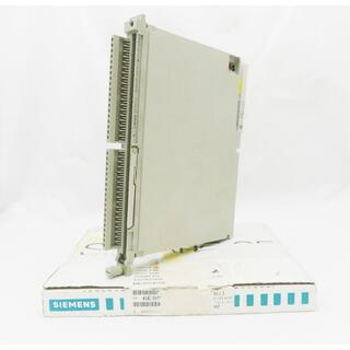 SIEMENS SIMATIC S5 6ES5420-4UA13 E-Stand: 2 -used-