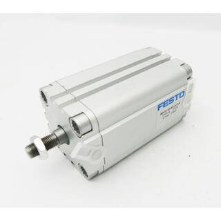 ADVU6320PA NEW NO BOX FESTO ELECTRIC ADVU-63-20-P-A