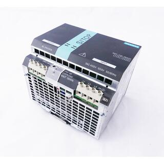 SIEMENS SITOP power 20 6EP1436-3BA00 E-Stand: 3 -unused-