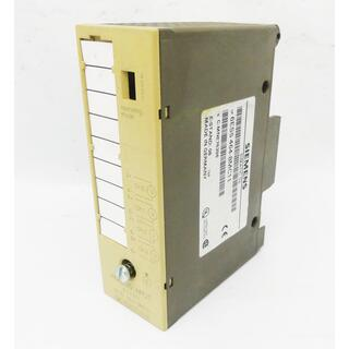SIEMENS SIMATIC S5 6ES5464-8MC11 Vers. 08 -used-