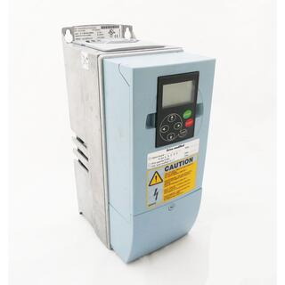 Vacon NXL00035C2H1SSS0000 Variable Speed Drive -used-