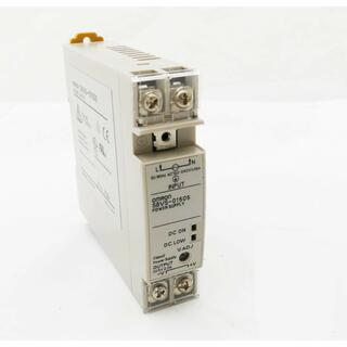OMRON S8VS-01505 POWER SUPPLY -used-