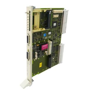 SIEMENS SIMATIC S5 6ES5544-3UA11 E Stand: 7 -used-
