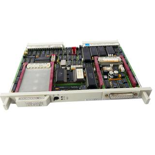 SIEMENS SIMATIC S5 6ES5524-3UA13 E Stand: 5 -used-
